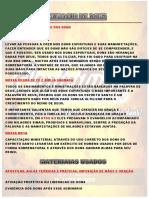 APOSTILA SEMINARIO PRONTA FINALIZADA.docx