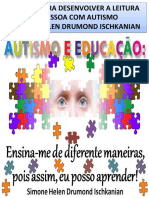 tecnica-para-desenvolver-leitura-autistas.pdf