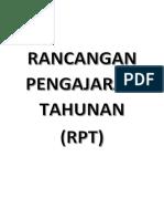 3 RPT