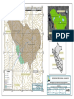 06 Mapa Hidrologico Ranchs