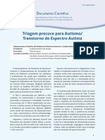 Triagem autismo.pdf
