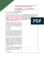 Reforma_18_de_junio_2008.pdf