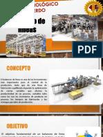 ESTUDIO U3.pptx