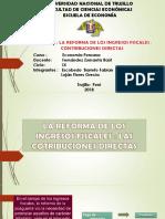 REFORMAS FISCALES.pptx