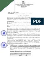 RR-06369-R-17.pdf