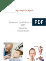 laringotraqueitisaguda-150309002610-conversion-gate01.pdf