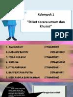 KELOMPOK 1 PPT.pptx