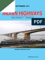 JTID 4070 Indian Highways Sep-2017-1