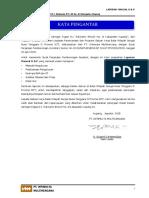Op-0c Pengantar Daf-Isi (Autosaved)