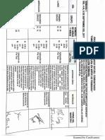 Semana 1 a 14 Planeación y Firma.pdf