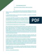 Interpretacion-de-Los-Articulos-Del-Titulo-Preliminar-Del-NCPP.docx