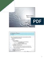Register Theory.pdf