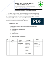 372966710-347272724-2-1-1-Ep-1-Bukti-Analisis-Kebutuhan-Pendirian-Puskesmas-docx-pdf.doc