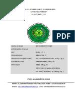 ENTREPREUNERSHIP_TRI SUWARTOdoc.pdf