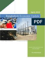 BDEconomicUpdateMay2010