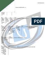 AGA 2018 - TP3 Polinomios 1