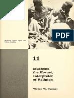 Turner - Muchona the Hornet, Interpreter of Religion.pdf