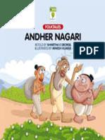 andher-nagari.pdf