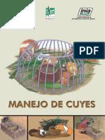 MANEJO DE CUYES 2005.pdf