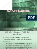 11b.UJI CHI-SQUARE edit - Copy.ppt