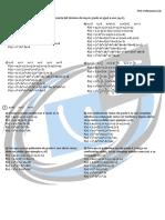 AGA 2018 - TP4 Polinomios 2