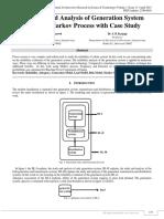 IJIRSTV1I11143.pdf