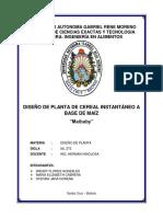 CEREAL.pdf