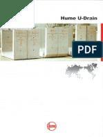 U-Drain.pdf