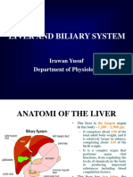 +LIVER AND BILIARY SYSTEMA.ppt