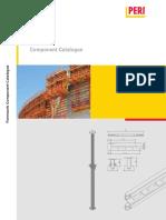 Formwork Component.pdf