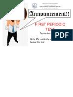 Gglc announcement template.docx