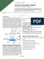 DESIGN-OF-COOLING-TOWER.pdf