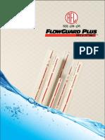 cPVC _RFL.pdf