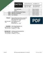 WRF Improvements Williamstown KY 100426