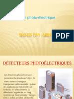 cateur photoelectrique.pptx