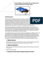 Proyecto 2 STS-2
