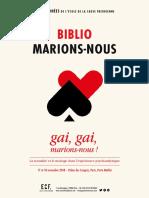J48-Biblio-Marions-Nous-V6.pdf