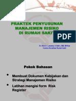 281756216-DrNico-Praktek-Manajemen-Risiko-RS-09-14 (1).pptx