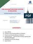 Property Guidelines 5 1 Michael Yam English1