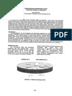 40004029.pdf