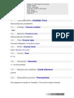 18864_Psicologia+de+los+Grupos_GD_2018-19