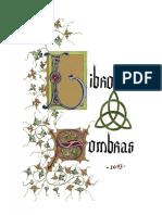 205712690-Libro-de-Las-Sombras.pdf