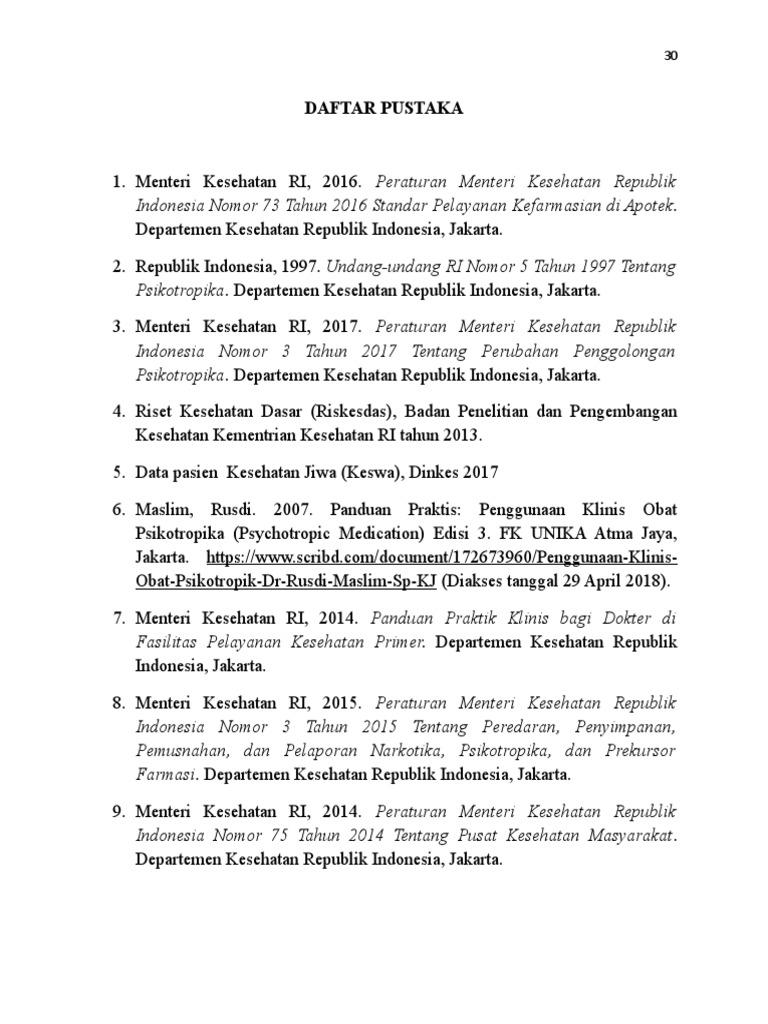 Daftar Pustaka Renny Doc