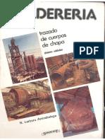 Livro - Caldereria Trazado de Cuerpos de Chapa.pdf