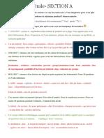 TEF.pdf