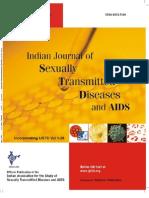 IndianJSexTransmDis_2010_31_1_35_68999