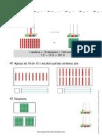 2º EP Matemáticas. Fichas Anaya.pdf