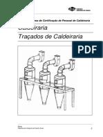 Apostila - Caldeiraria Tracados.pdf
