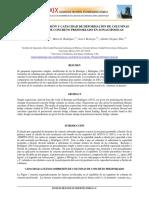 RESISTENCIA_A_FLEXION_Y_CAPACIDAD_DE_DEF.pdf