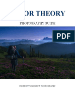 Color-Theory-Guide-Dave-Morrow-Photography.pdf